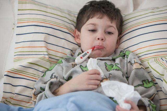 ¿Son la gripe, la influenza, el catarro y el resfriado la misma enfermedad?