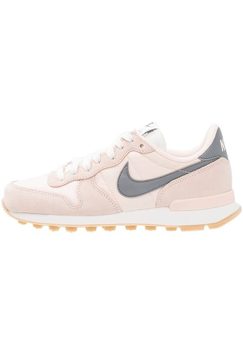 ef8eadc964 Nike Sportswear INTERNATIONALIST - Sneaker low - sunset tint cool  grey summit white für 89