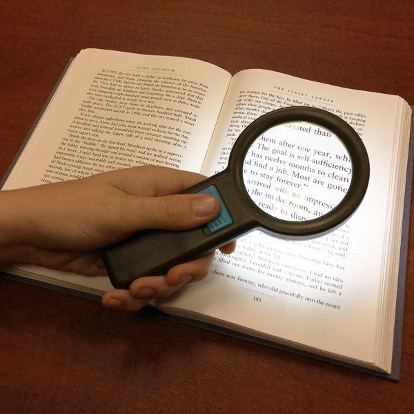 Best Magnifying Floor Lamp Reviews Magnifying Desk Lamp Floor Lamp Magnifier