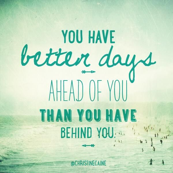 Christine Caine On Twitter Inspirational Words Cool Words Have Good Day