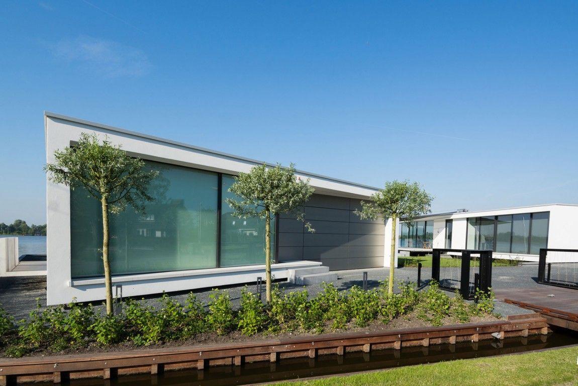 G house by lab architecten home everyone architektur