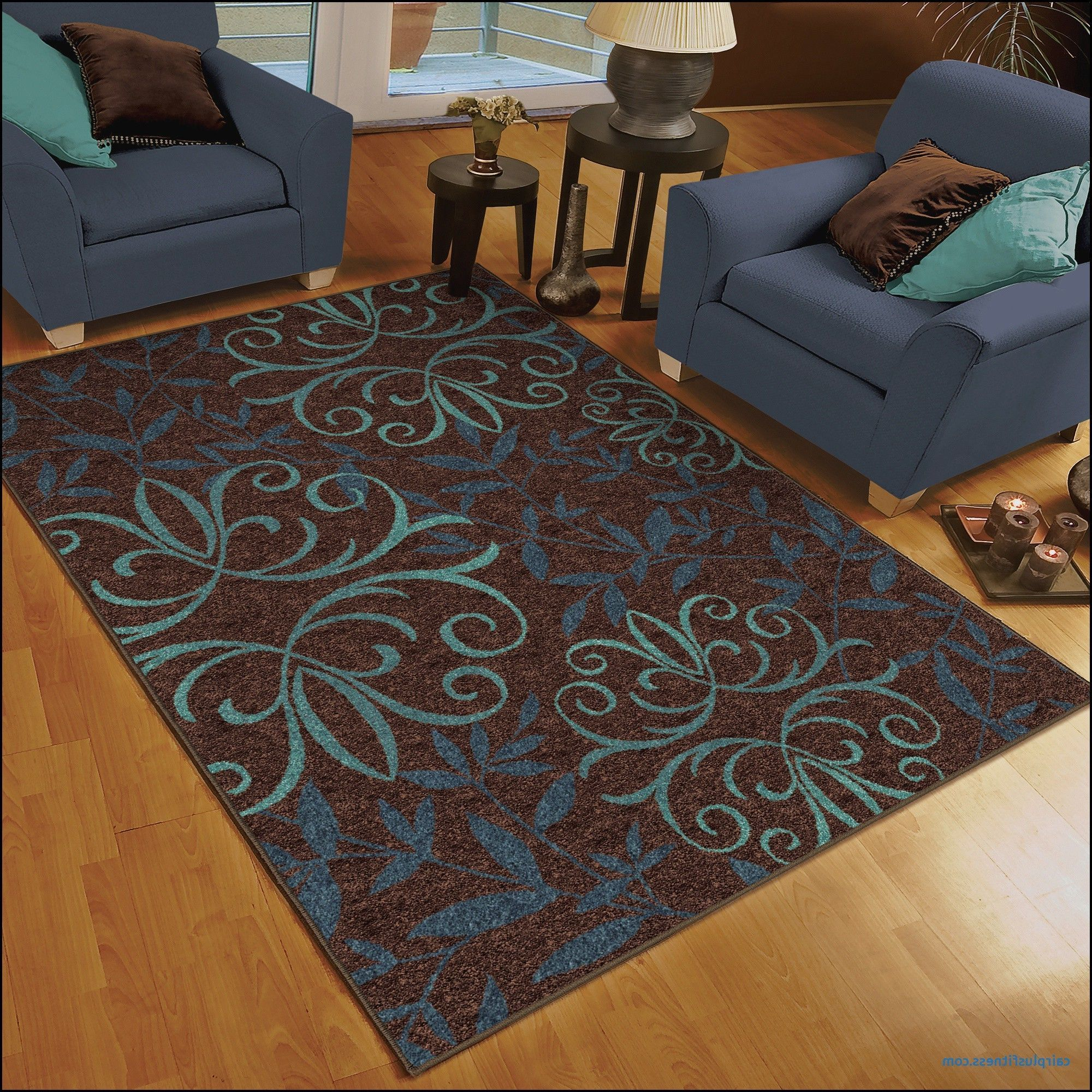30 Lovely Walmart Area Rug Sets To Inspire You Area Rug Sets