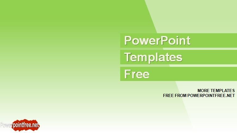Check Editabletemplatesu0027s #sample #Family Tree Free Powerpoint