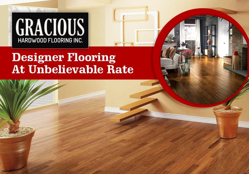 Hardwood flooring in Brampton Hardwood installation