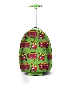 luggage_burger.jpg