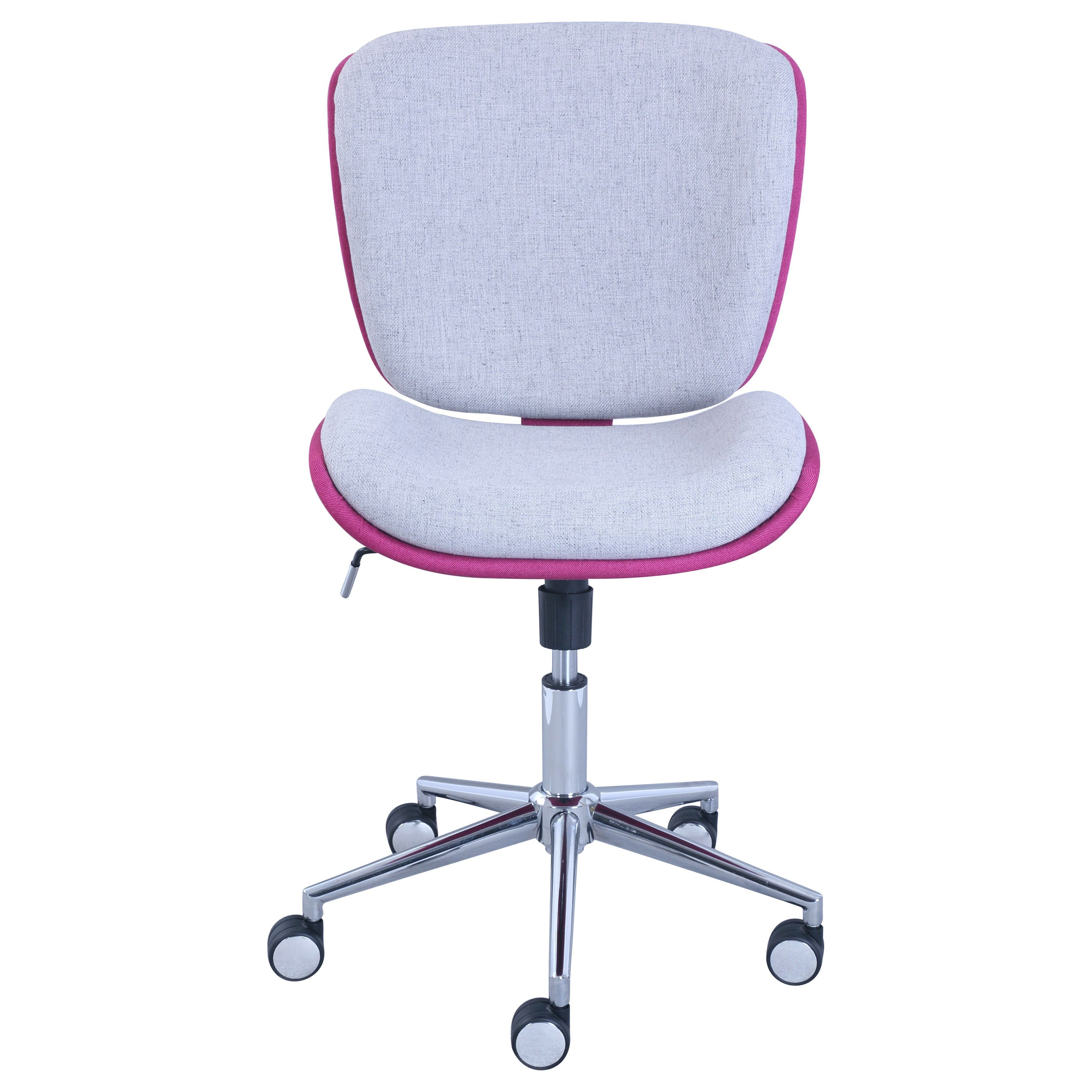 chair fcm office grey wiktionary buerostuhl wiki