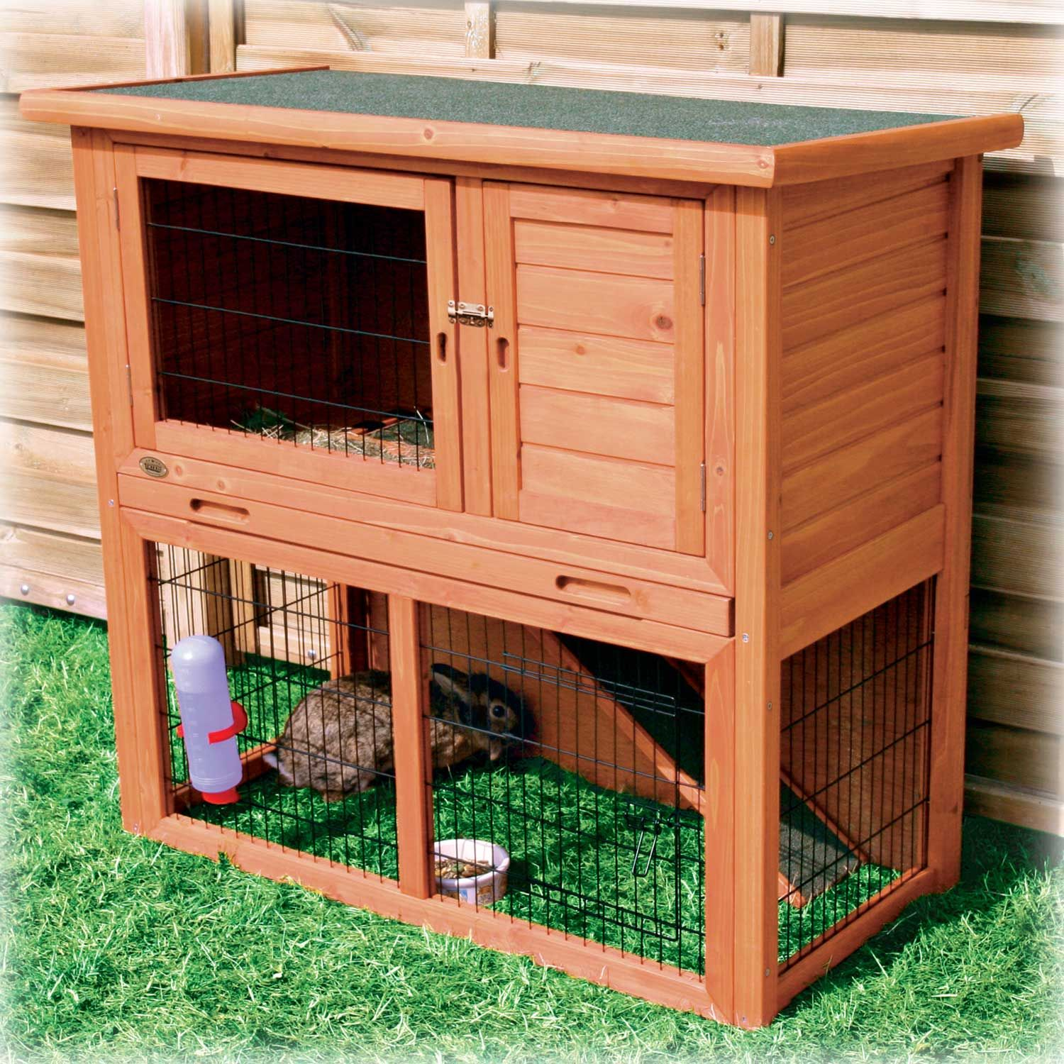 the categories en trixie ecoconcepts outdoor canada hutch outdoors hutches home depot rabbit supplies columbia p animal