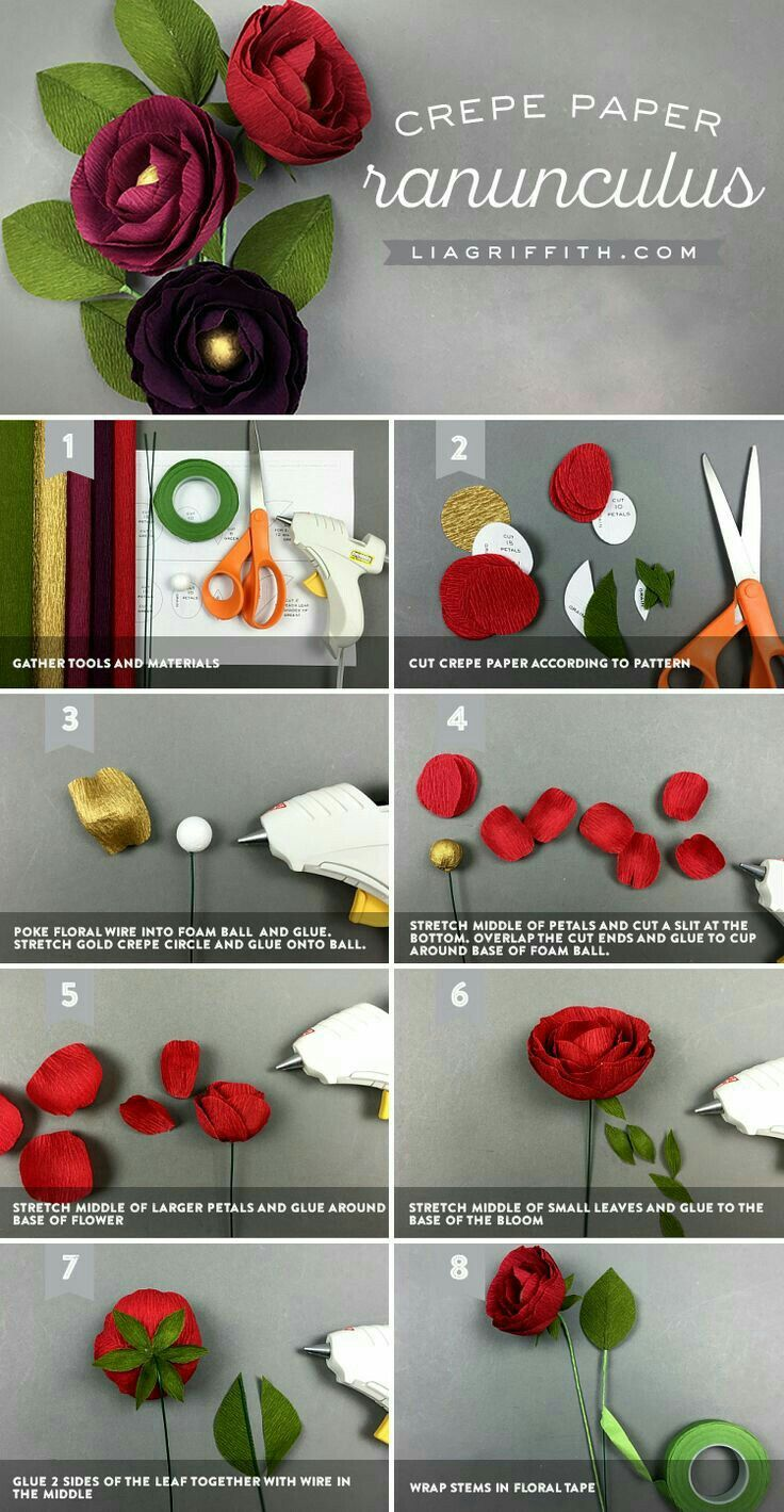 Pin By Erin Uncapher On Arts And Crafts Pinterest Diy Paper And