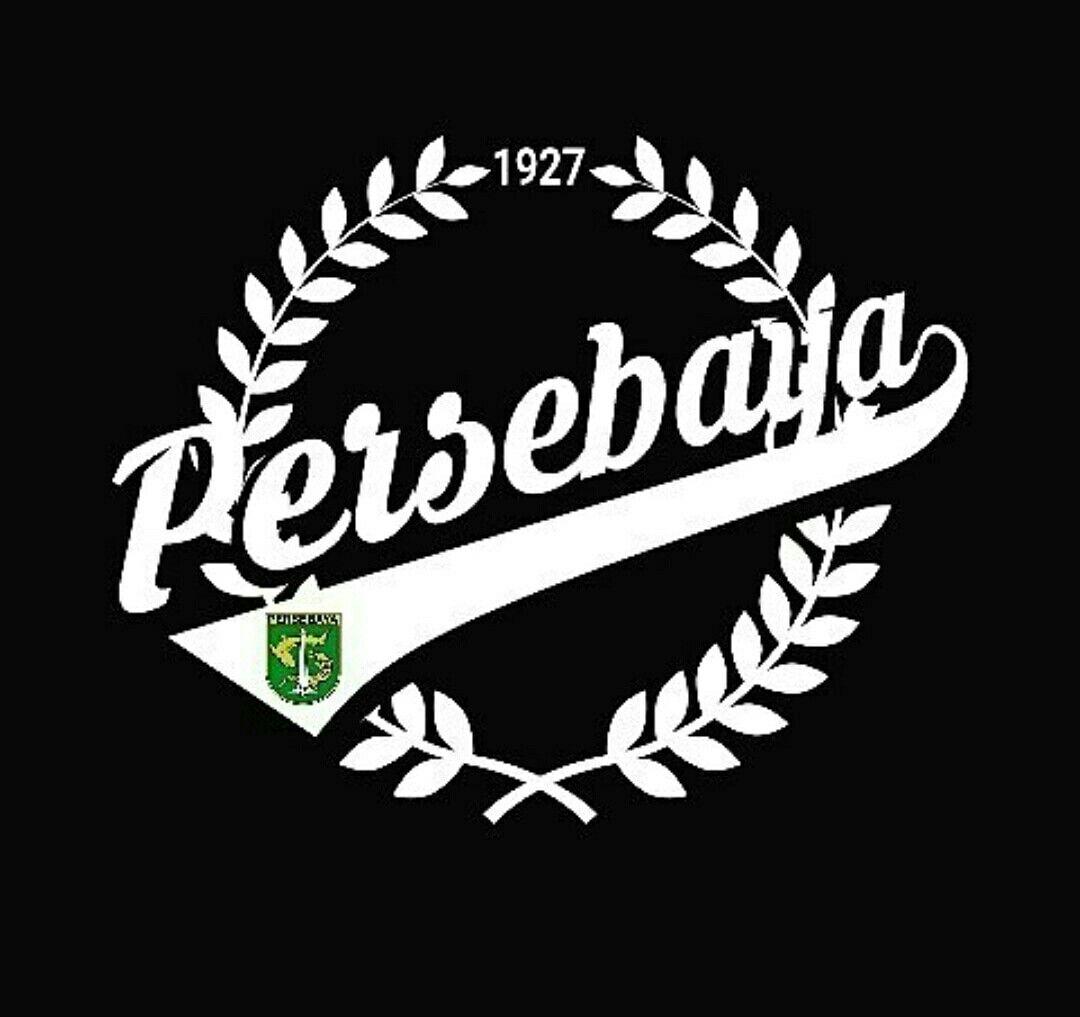 Persebaya Rafandraputra09 Profil Pinterest