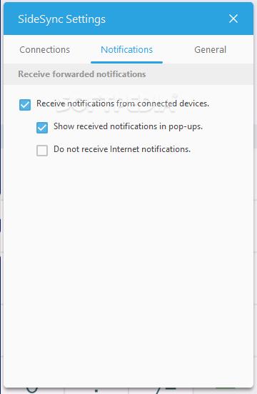 sidesync for windows 10 | Samsung SideSync | Samsung
