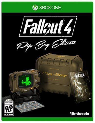 Fallout 4 - Pip-Boy Edition - Xbox One by Bethesda, http://www.amazon.com/dp/B00ZGT8A8E/ref=cm_sw_r_pi_dp_pfPFvb15WHY74