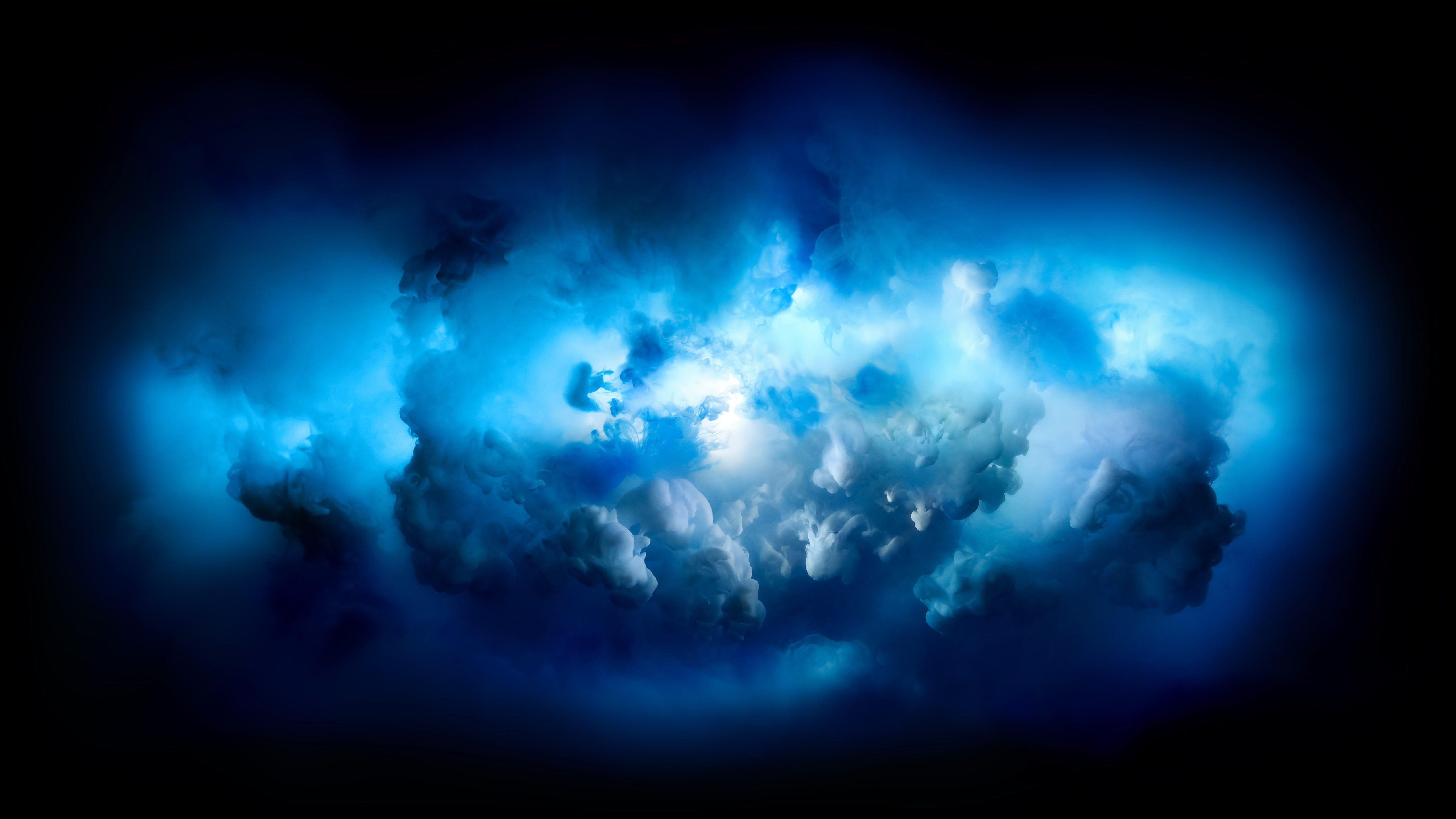 Imac Pro 専用 壁紙 青い 雲 無料 ダウンロード 高画質 Pc 待受 アップルの壁紙 雲の壁紙 大自然の写真