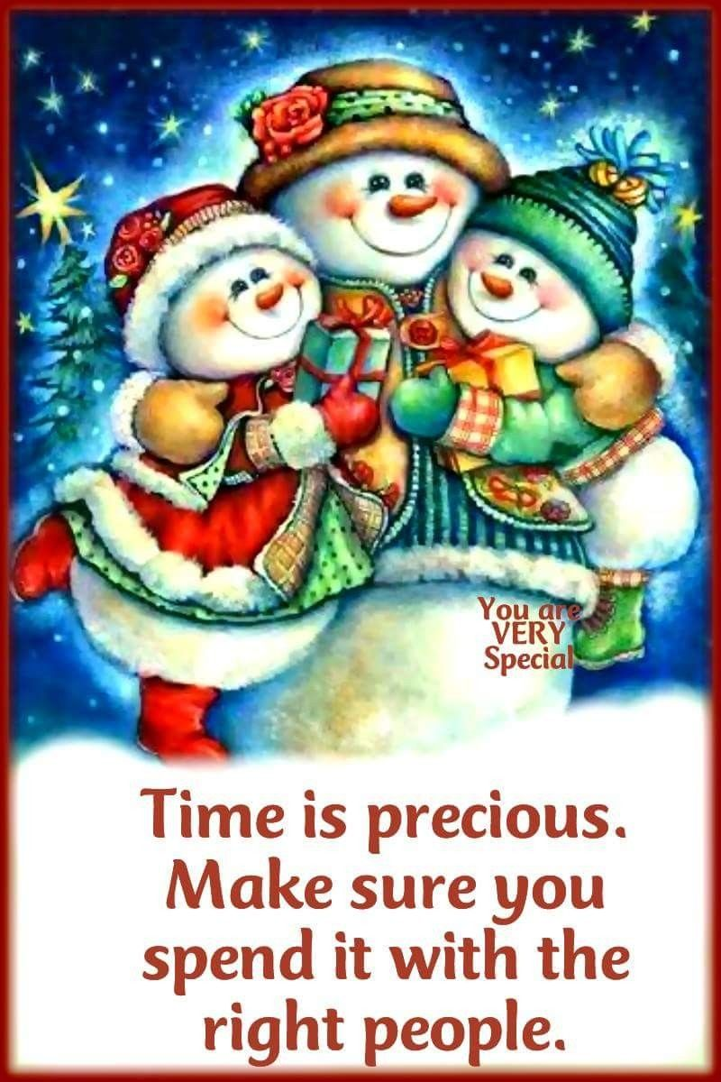 Christmas Scenes, Christmas Decor, Winter Time, Snowmen, Greeting Card,  Stencils, Card Ideas, Inspirational Quotes, Patchwork
