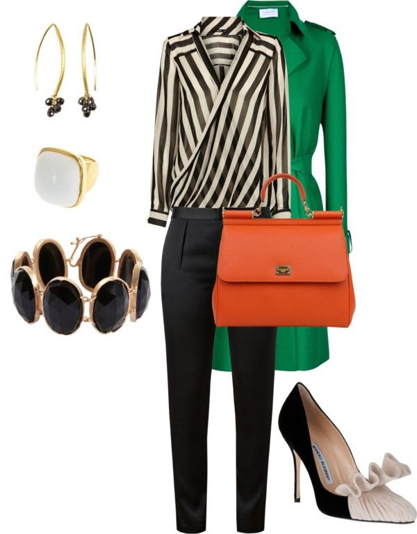 """""""Me in my law suit"""" by victoria-morales-botero on Polyvore"""