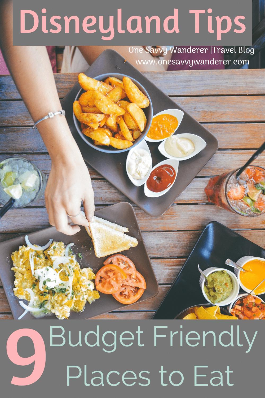 Cheap Eats in Prague — Taste of Prague Food Tours | Prag