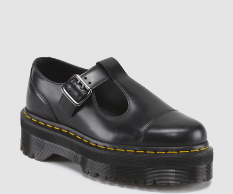 94c707ddabe Doc Mary Janes - similar to my originals. DR MARTENS BETHAN SHOE ...