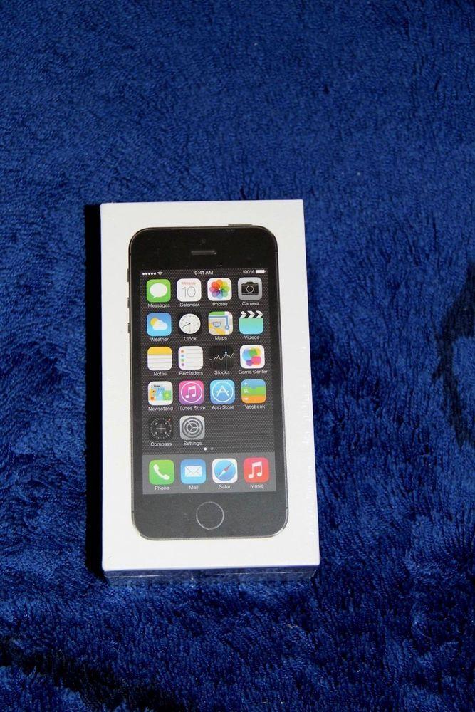 Apple Iphone 5s 64gb Spacegrau Me438dn A Ohne Simlock Http Rover Ebay Com Rover 1 707 53477 19255 0 1 Ff3 4 Pub 557508762 Iphone Iphone 5s Apple Iphone