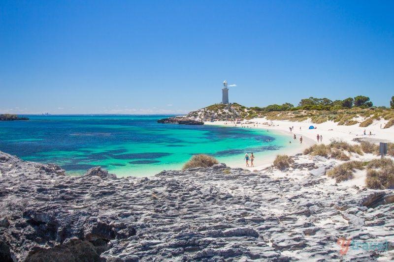 Why Rottnest Island Should Be On Your Australian Bucket List Fun