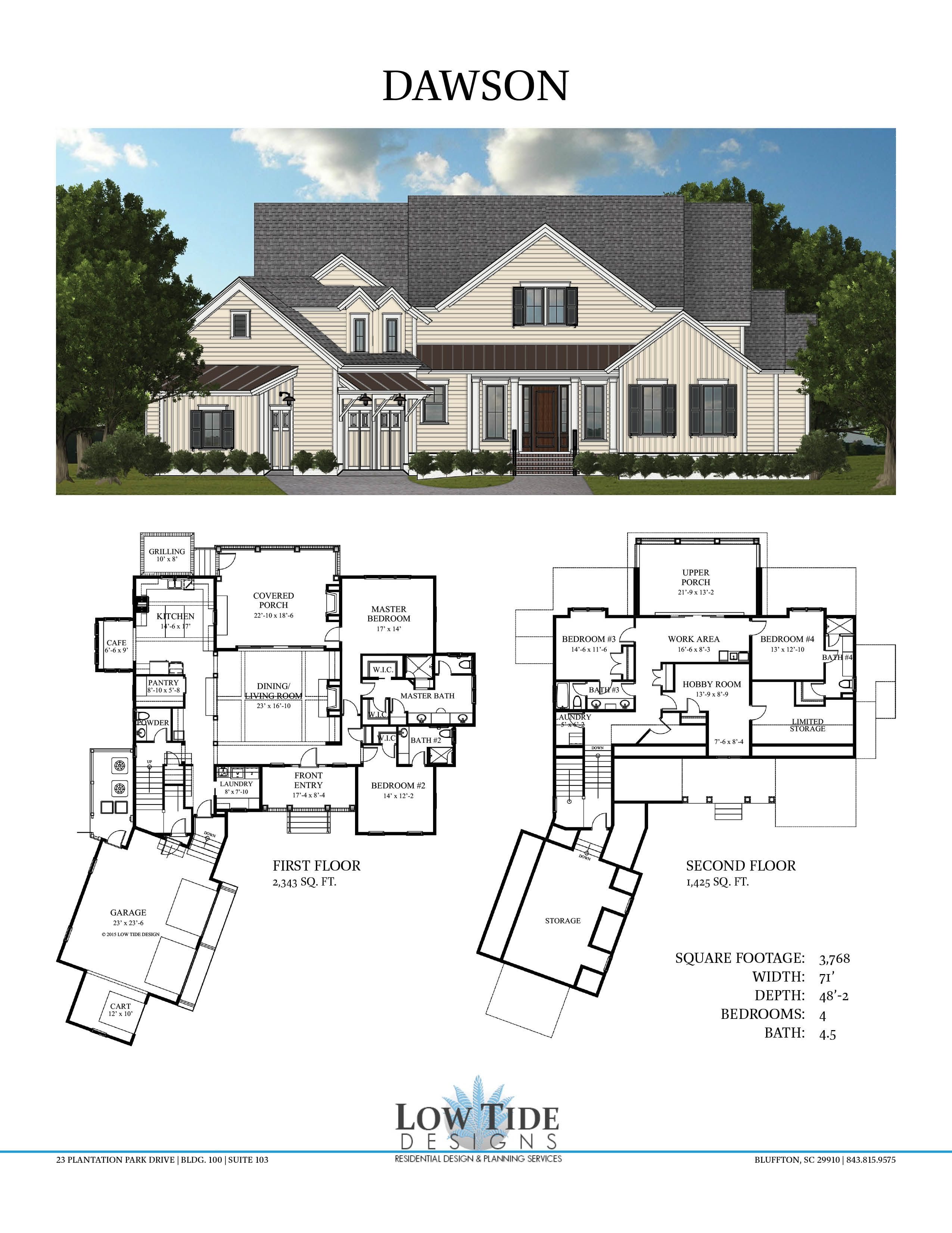 Dawson is a two-story 4 bedroom, 4.5 bath Low Country home with an on 4 bedroom duplex plans, 4 bedroom log home plans, 4 bedroom log cabin plans, 4 bedroom townhouse plans, small country house plans, new 4 bedroom home plans, four bedroom house plans, 4 bedroom home floor plans, 4 bedroom cottage plans, 4 bedroom villa plans, family country house plans, rustic country house plans, barn country house plans, luxury country house plans, 4 bedroom open floor plans, 4 bedroom modern home plans, 4 bedroom building plans, 4 bedroom home designs, 4 bedroom mountain home plans, 4 bedroom custom home plans,