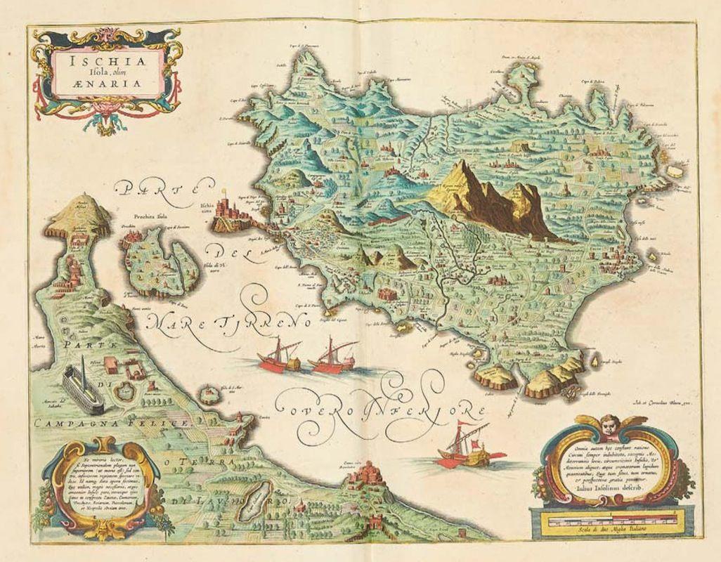 488 356 € POUR L'ATLAS MAJOR Hôtel Drouot - Mercredi 18 juin 2014 Le Grand Atlas ou Cosmogonie Blaviane..., édité à Amsterdam en 1663 par le cartographe Jean BLAEU (1593-1673), constitue sans nul doute le fleuron du siècle d'or de la cartographie et, à ce titre, a fait l'objet d'enchères extrêmement soutenues.