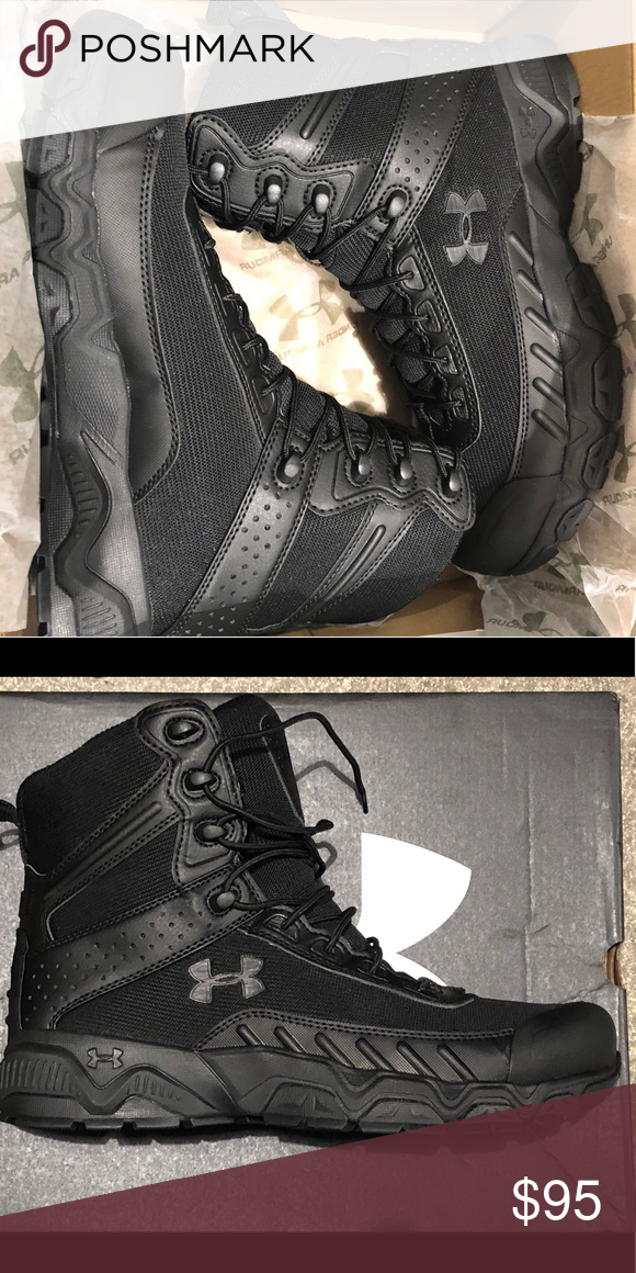 under armour valsetz 2.0 boots