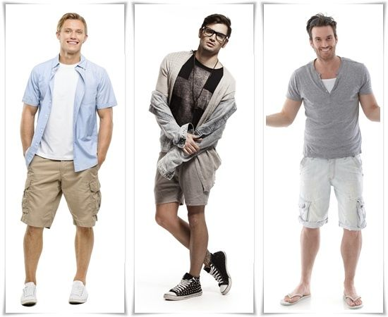 What To Wear On A Casual First Date Guys