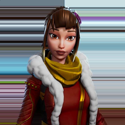 Fortnite Flash Png Image Fortnite Princess Zelda Battle Games