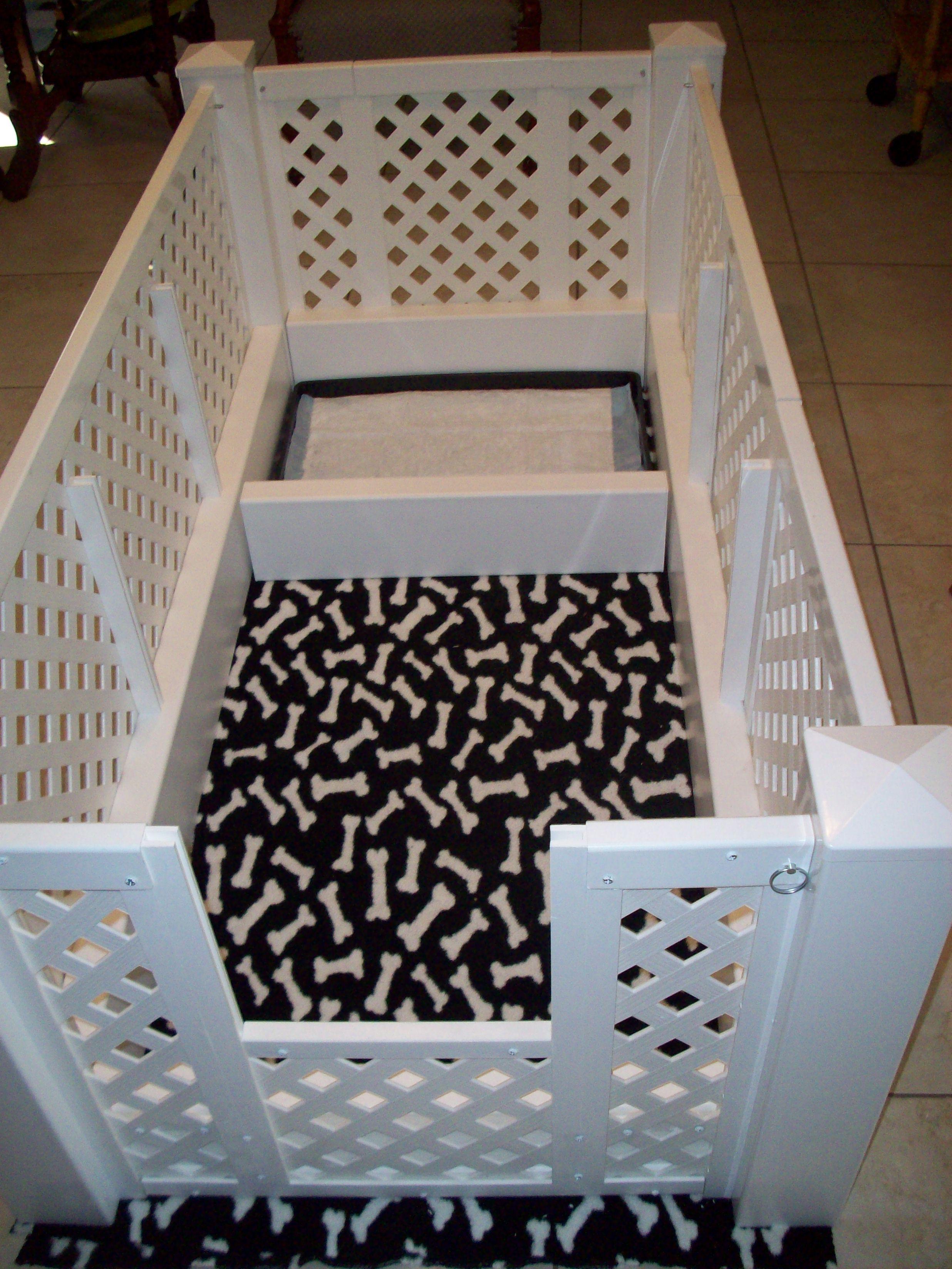 Why Whelp & Gro My Whelping Box Dynamic Whelping box