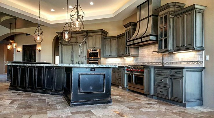 Creative Kitchen Studio Brings A Turnkey Retail Solution For Kitchen Magnificent Bath Kitchen Remodeling Creative