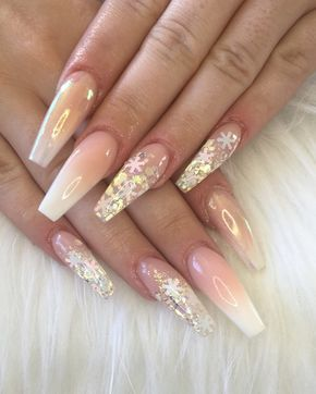 62 LONG NAIL DESIGN FOR WOMEN TO LOOK PERFECT – Page 2 of 62 – SeShell Blog