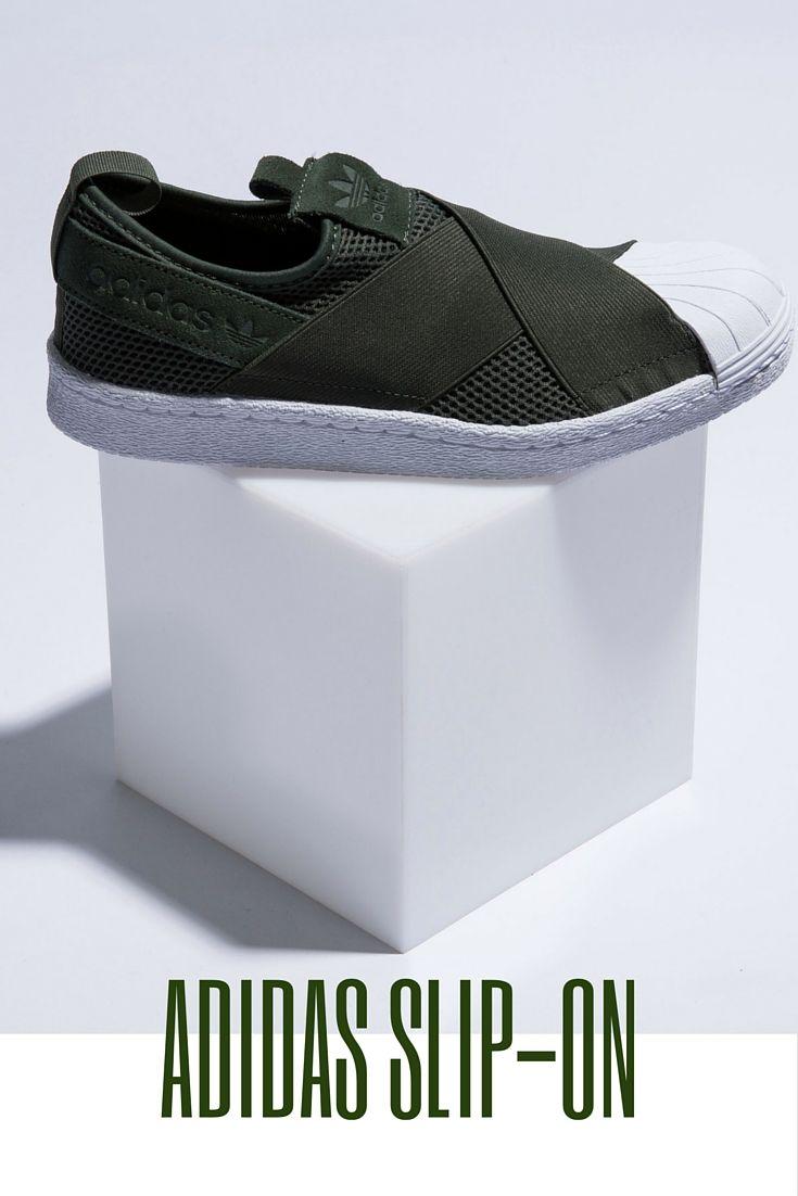 adidas superstar scivolare su scarpe adidas superstar, formatori e