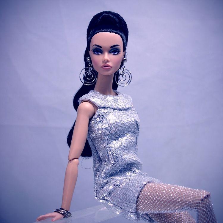 IMG_6566_lomo4.jpg | BLYTHE & BARBIES AND DOLLS | Pinterest | Barbie ...