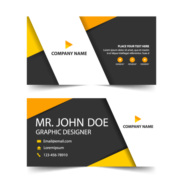 Card Design Card Card Vector Design Vector Png And Vector With Transparent Background For Free Download Visiting Card Design Card Design Business Cards Creative