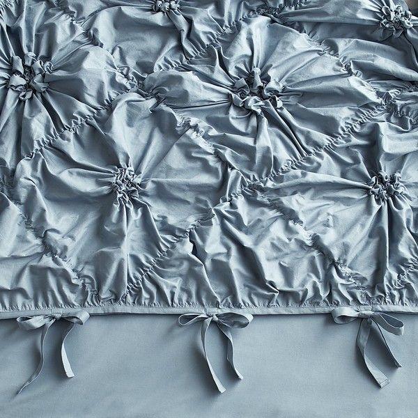 Savannah Celestial Blue Duvet Cover Sham Pier 1 Blue Duvet Cover King Pillows Blue Duvet