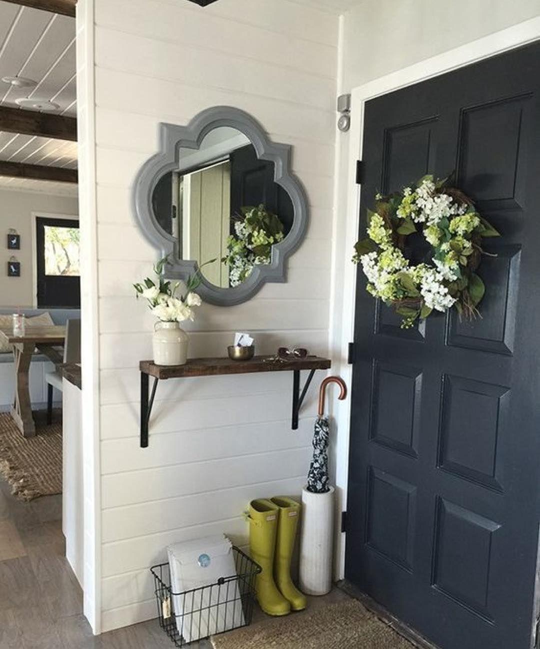 Official Career In Interior Design Ideas Apartment Doors Paint Colors
