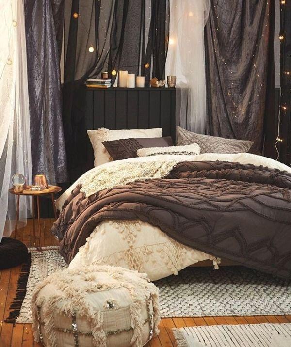 Chloe Tufted Medallion Comforter Home Bedroom Cozy
