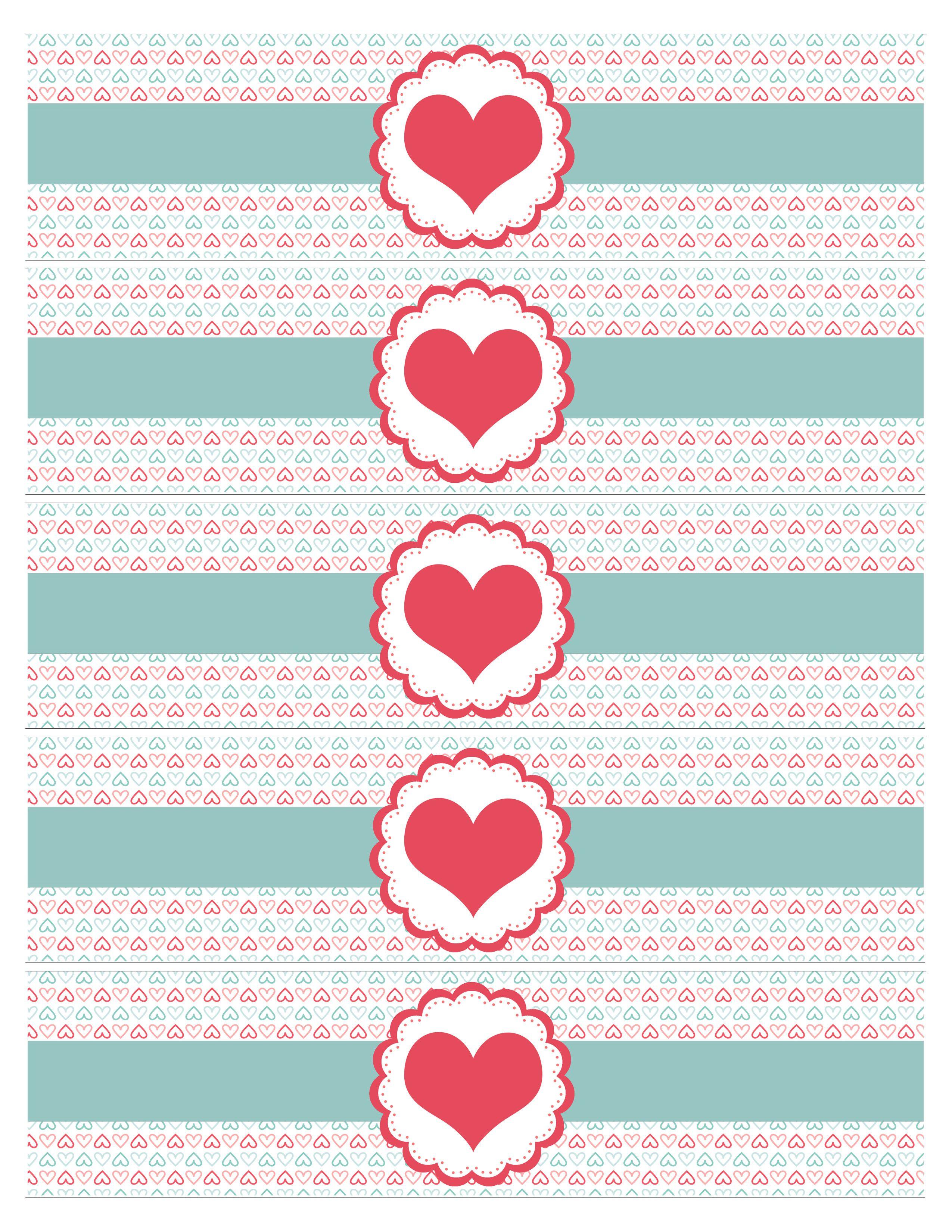Pin On Valentine Ideas
