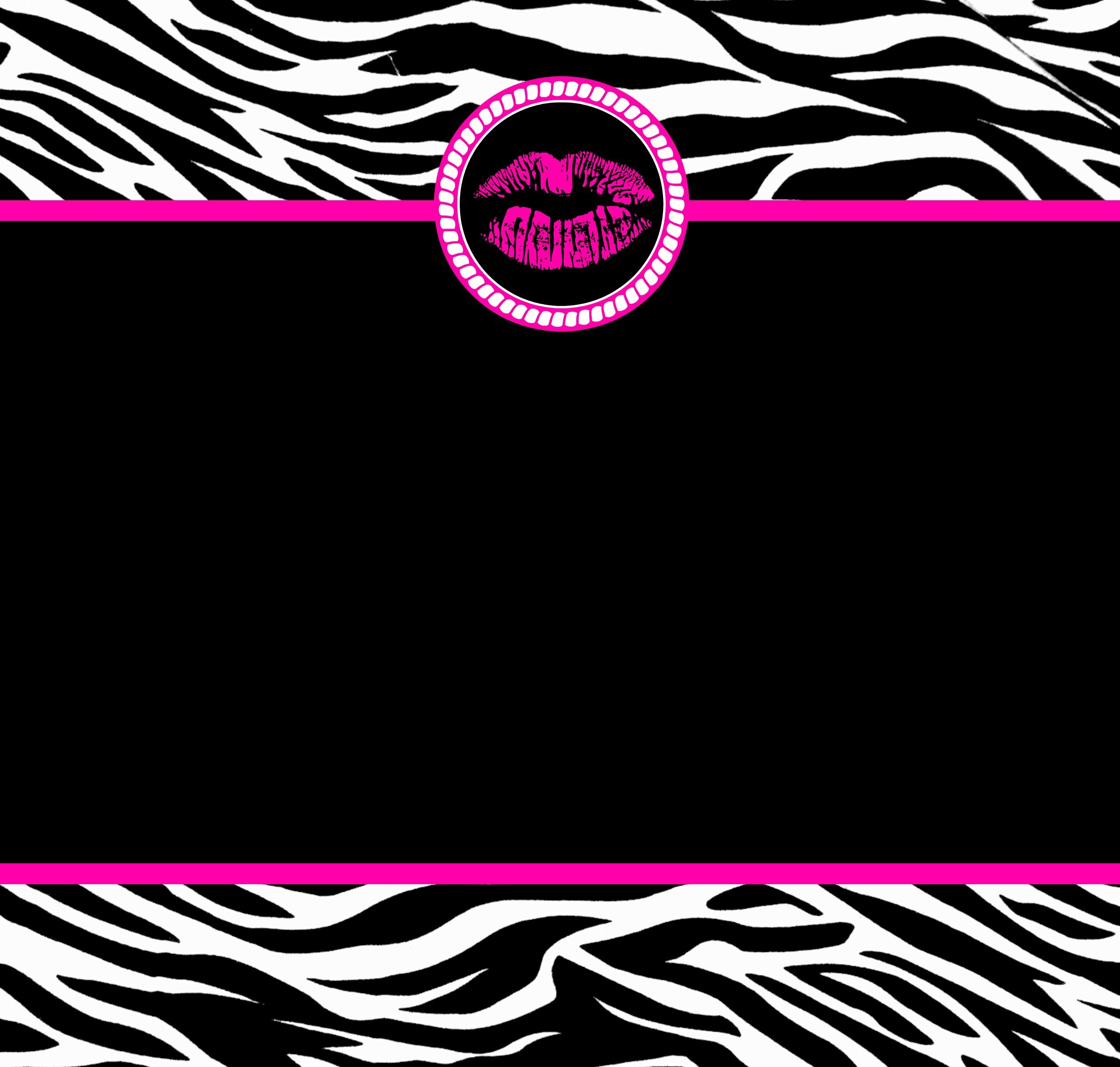 animal print bachelorette party invitation vector, you can ...
