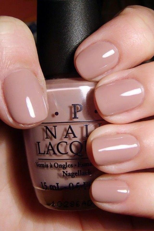 Pin by Luxyhijab on Nail Polish | Pinterest