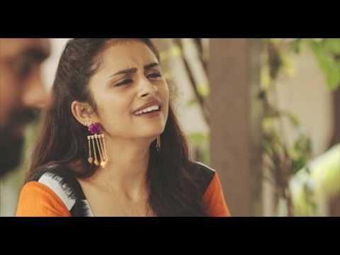 Neeyum Naanum Thinking Out Loud Rijk Feat Pragathi Guruprasad 4k Youtube Thinking Out Loud Out Loud Singer