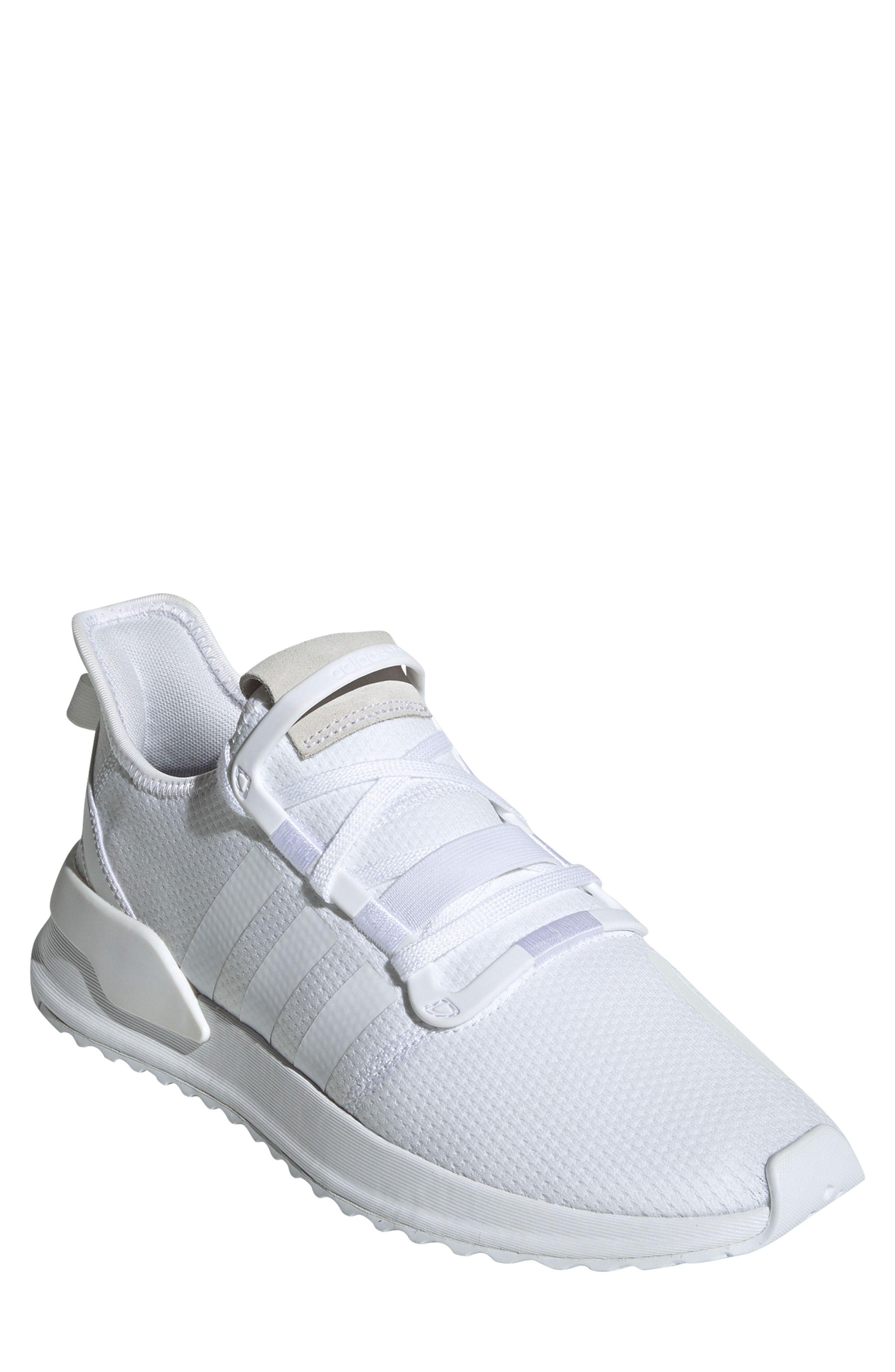 huge discount 26f55 cd7d6 ADIDAS ORIGINALS U PATH RUNNING SNEAKER.  adidasoriginals  shoes