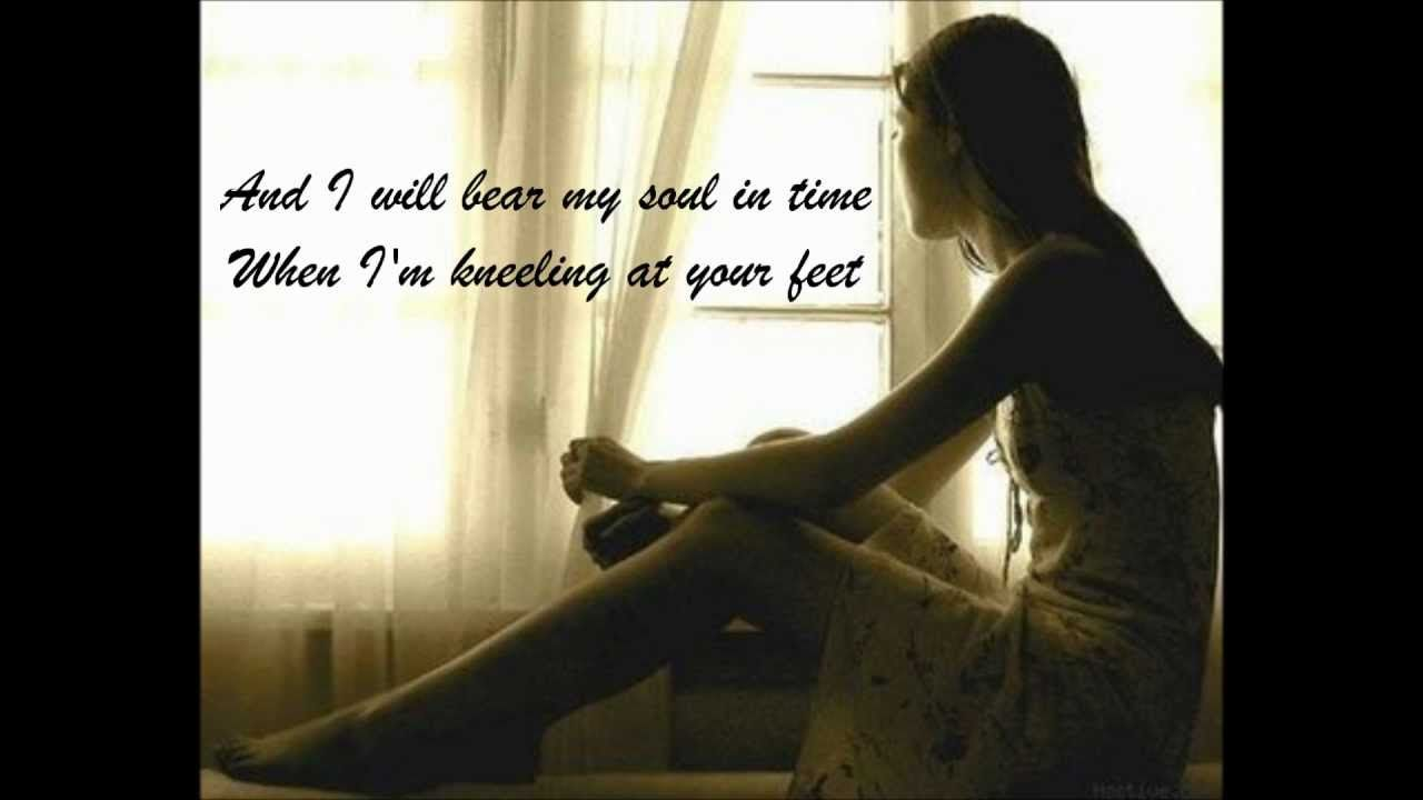 James Blunt Goodbye My Lover Lyrics Lyrics James Blunt Pop Music