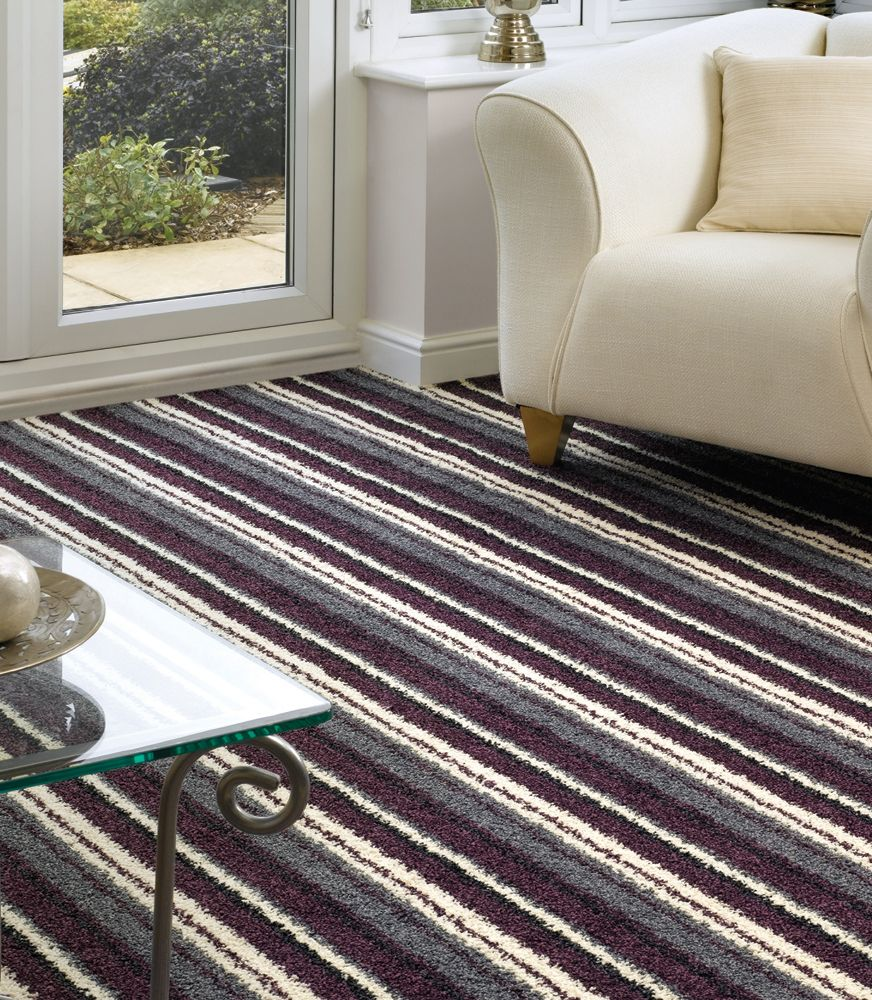 Cosmopolitan, by Lifestyle Floors. To see all our ranges