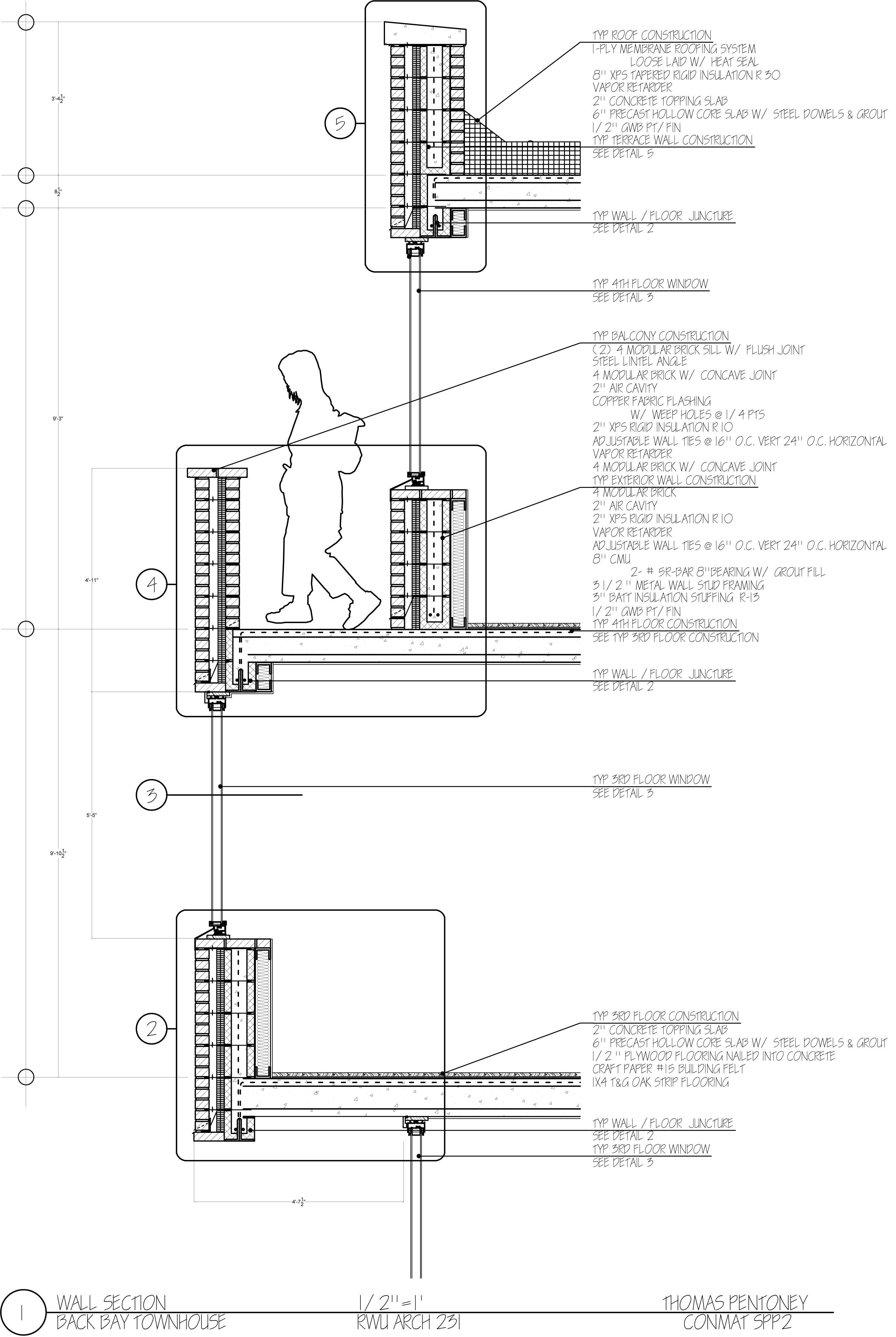 Pin By Elizabeth Daniels On Detailing In 2019 Interior