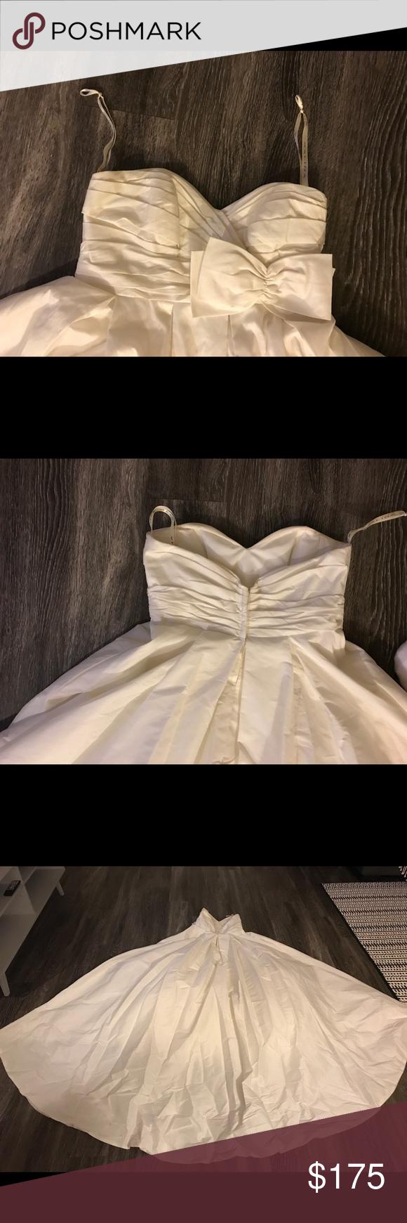 Wedding dress dry cleaning near me  Galina wedding dress size   Wedding dress sizes Size  and Brooches
