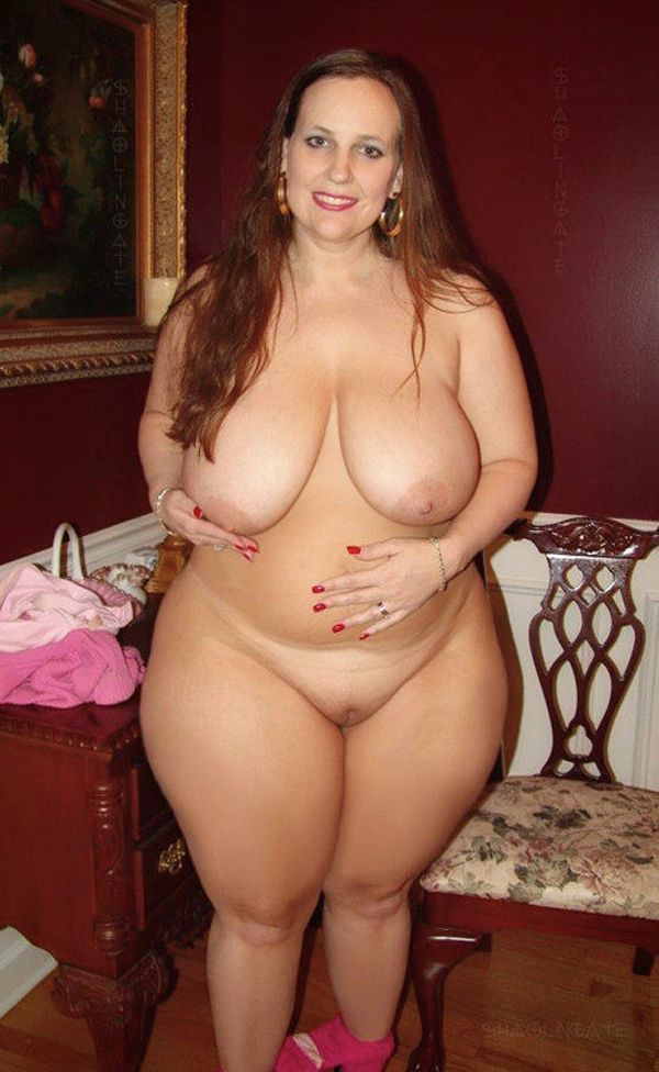bbw nude shopping - Plump N Hairy Galleries - Plump Hairy – Free Porn galleries, BBW hot girls  on porn videos and photos.