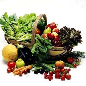3000 kcal diet plan photo 7