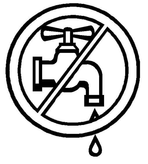 Dibujos Del Cuidado Del Agua Para Colorear El 22 De Marzo Dia Mundial Del Agua Colorear Imagenes Agua Para Colorear Cuidado Del Agua Dia Mundial Del Agua
