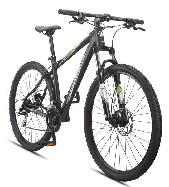Pin On Best Mountain Bikes Under 1000 Dollars