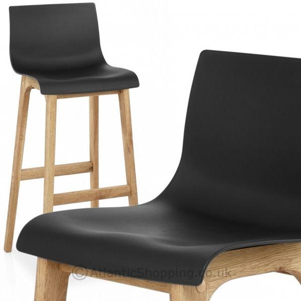 Tabouret De Bar Resine Bois Drift Monde Du Tabouret Cadeiras